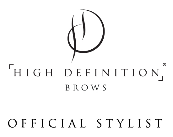 623e3fd66fc HD Brows - THE UK'S NO.1 SALON BROW TREATMENT!